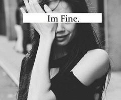 im-fine