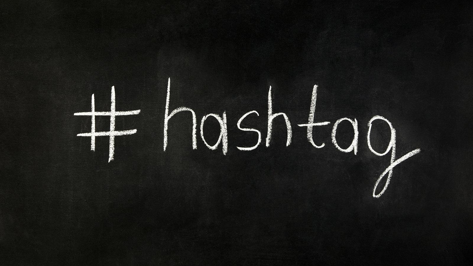 Hashtag-JUNGL.jpg
