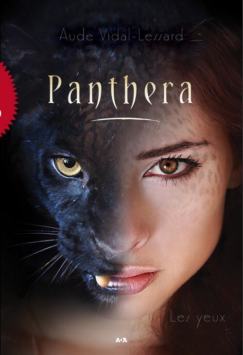 panthera.jpg